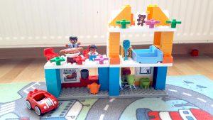 Read more about the article Auf dieses Spielzeug solltet ihr nicht verzichten!
